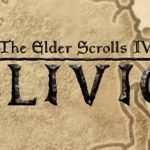 The Elder ScrollsOblivion_logo