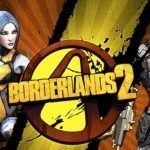 Borderlands2,gamepare
