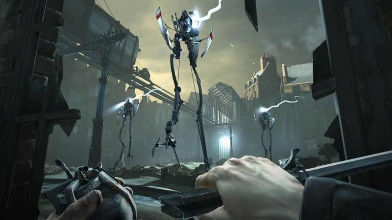 Dishonored_Screen1