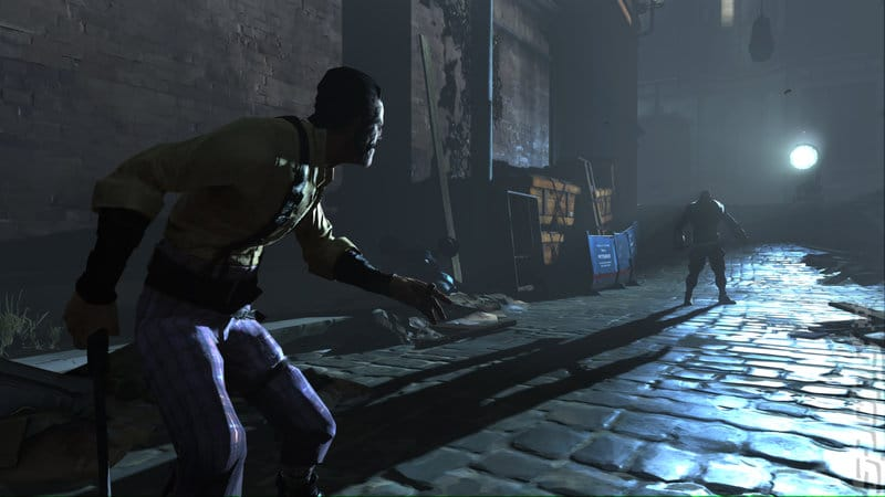 Dishonored_Screen3