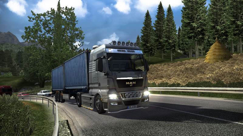 Euro Truck Simulator 2_Screen3