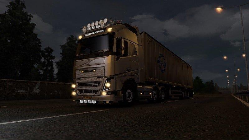 Euro Truck Simulator 2_Screen4