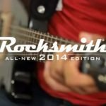 Rocksmith_2014, gamepare