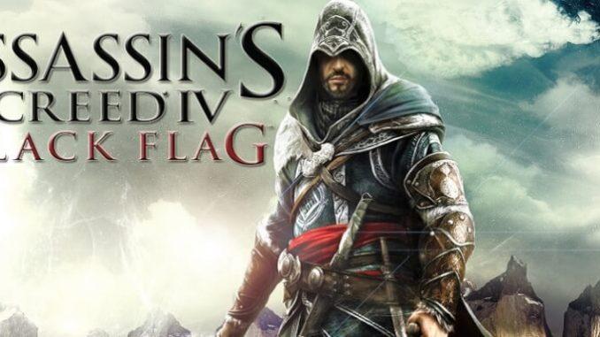 Assassins-Creed-4logo