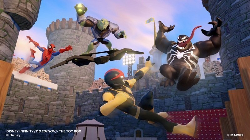 DisneyInfinity20_Screen4