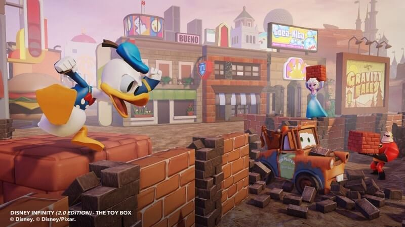 DisneyInfinity20_Screen6