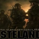 Wasterland2-Gamepare