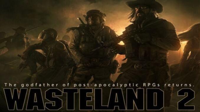 Wasterland2-Gamepare