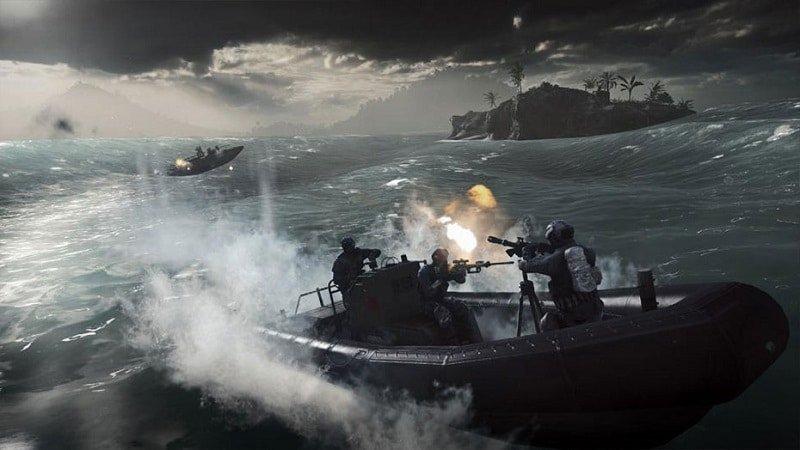 battlefield4_screen (1)