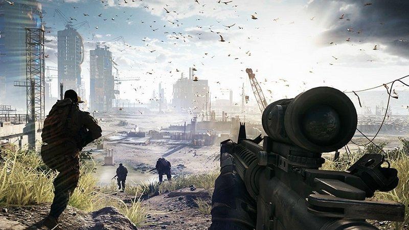 battlefield4_screen (2)