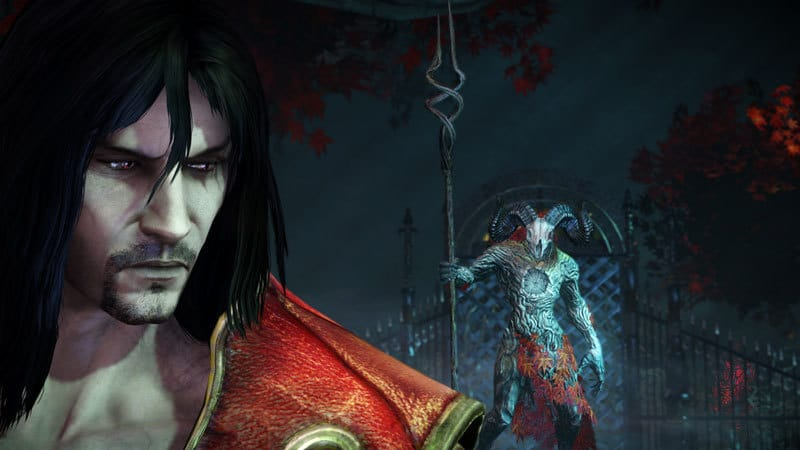 Castlevania-Lords-of-Shadow-2_screen3