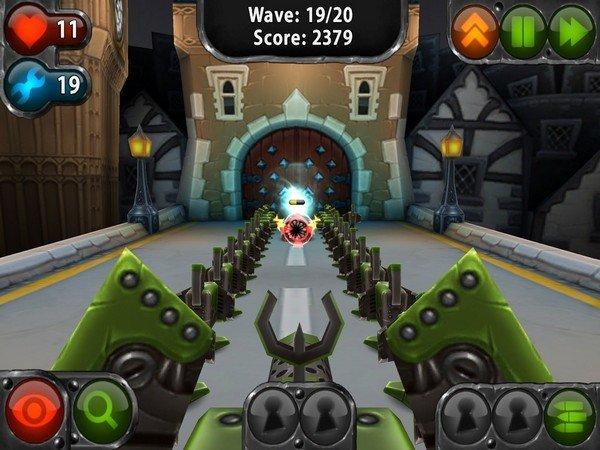 CommandoJack_screen3