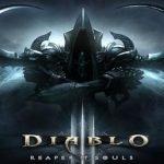 DiabloIII-Gamepare