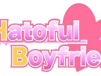 HatofulBoyfriend-Gamepare