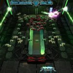 Ionball2-Gamepare