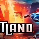 Outland, gamepare