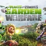 Piante vs Zombie,gamepare