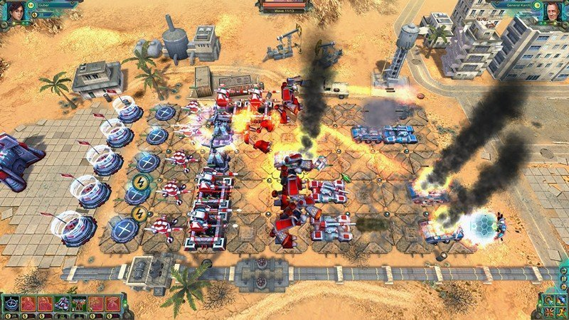 RoboWars_screen3
