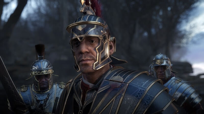 Ryse-Son-of-Rome2