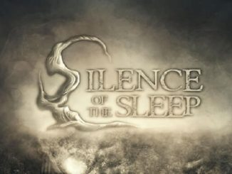 Silence of the Sleep, Gamepare
