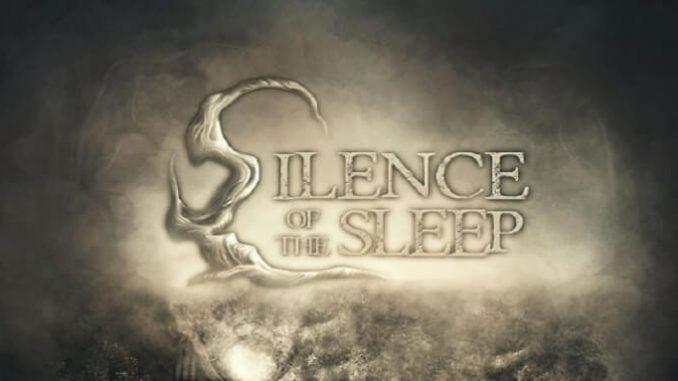 Silence of the Sleep, Gamepare