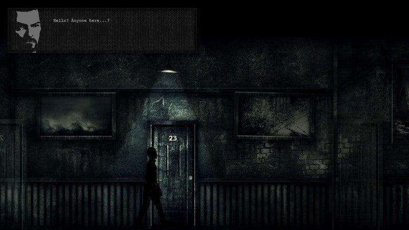 Silenceofthesleep_screenshot_04