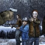 TheWalkingDeadSeason2-Gamepare