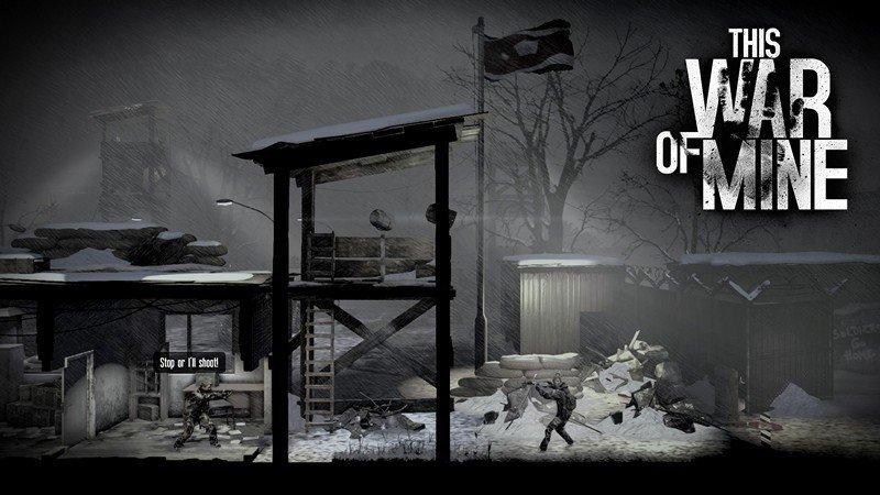 ThisWarOfMine-Gamepare
