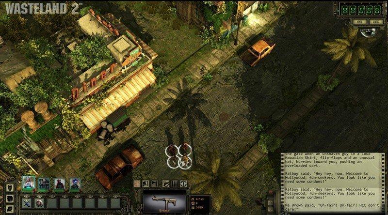 Wasteland2_screen3