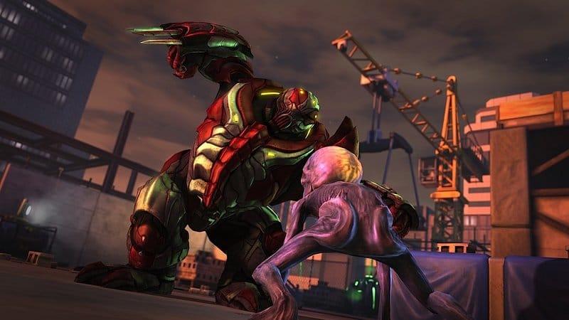 XCOM_Enemy_Unknown_screen7