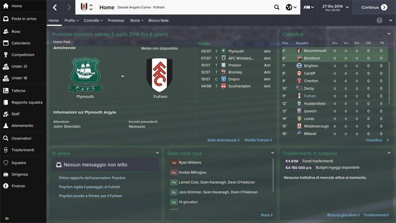 football-manager-2015_Home