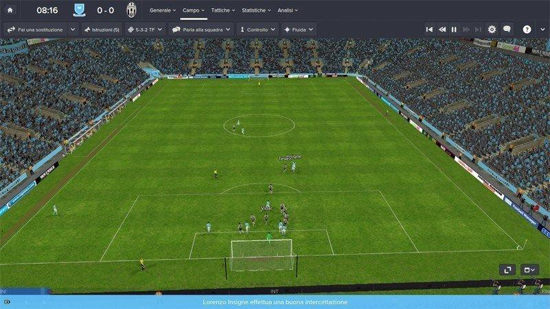 football-manager-2015_Partita4