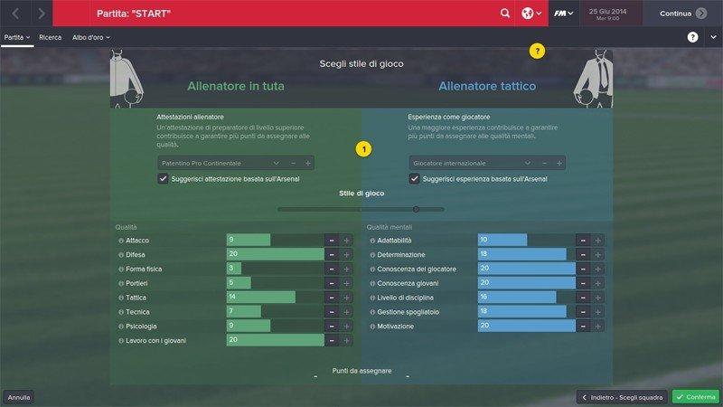 football-manager-2015_ProfiloAllenatore