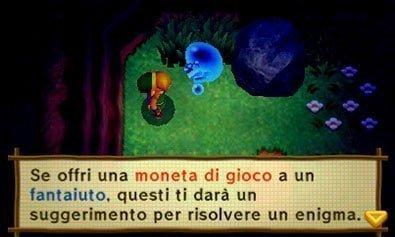 gameplay9