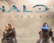 26 Ottobre 2015, Evento Halo 5: Guardians Night
