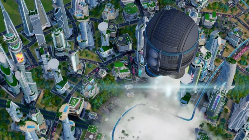 simcity_screen2