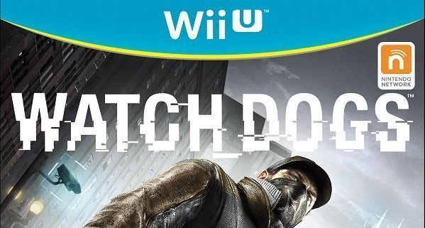 Watch Dogs, gamepare
