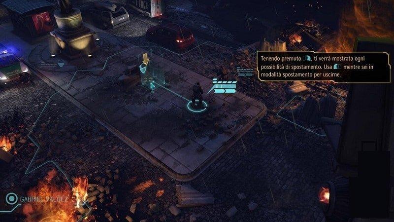 xcom-enemy-unknown_screen3