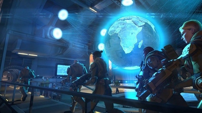xcom-enemy-unknown_screen7