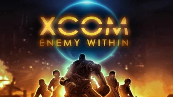 xcom_enemy_within, gamepare