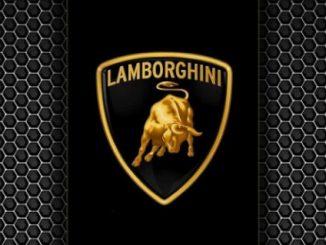 Assetto Corsa, Lamborghini, gamepare
