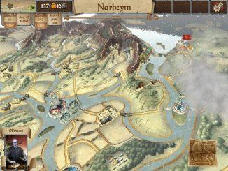 MerchantsOfKaidan-Gamepare