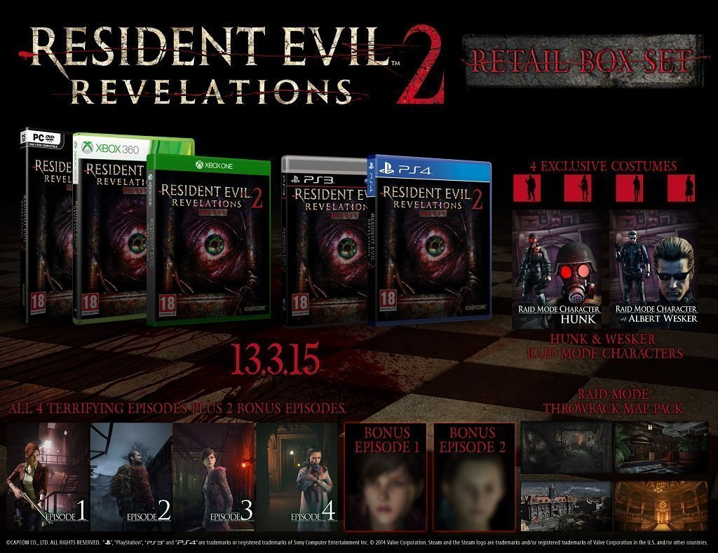 RETAIL_BEAUTY_residentevil2rev
