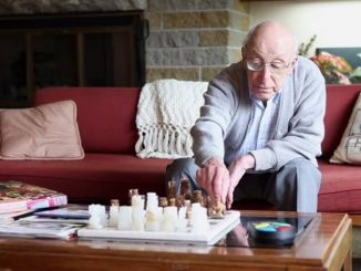 Ralph Baer Gamepare