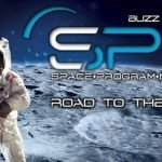 SpaceProgramManager, Gamepare, Buzz Aldrin