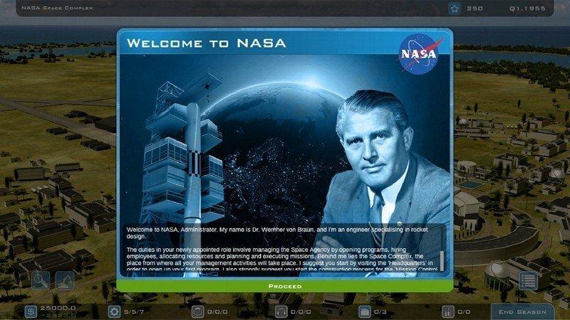 SpaceProgramManager_screen1