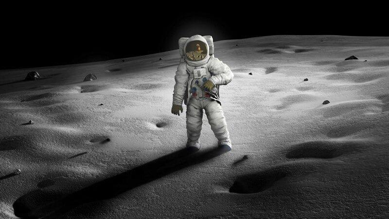 SpaceProgramManager_screen9