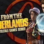 TALES FROM THE BORDERLANDS EP.1 Zer0 Sum_gamepare