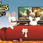 Rabbids Invasion, gamepare