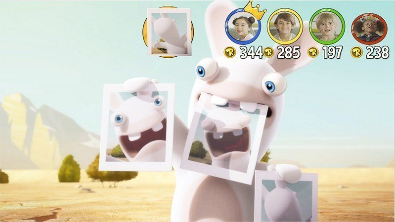 rabbidsinvasiontheinteractivetvshow_screen12